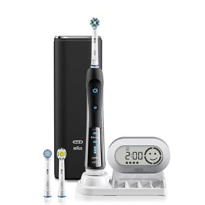 coupons for oral b 7000