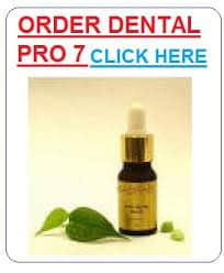 where can i buy dental pro 7