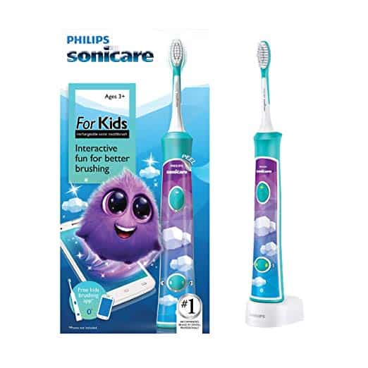 best electric toothbrushes 2018