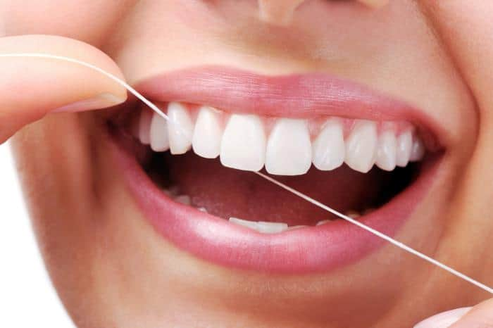 How to Heal A Cavity Without Fillings