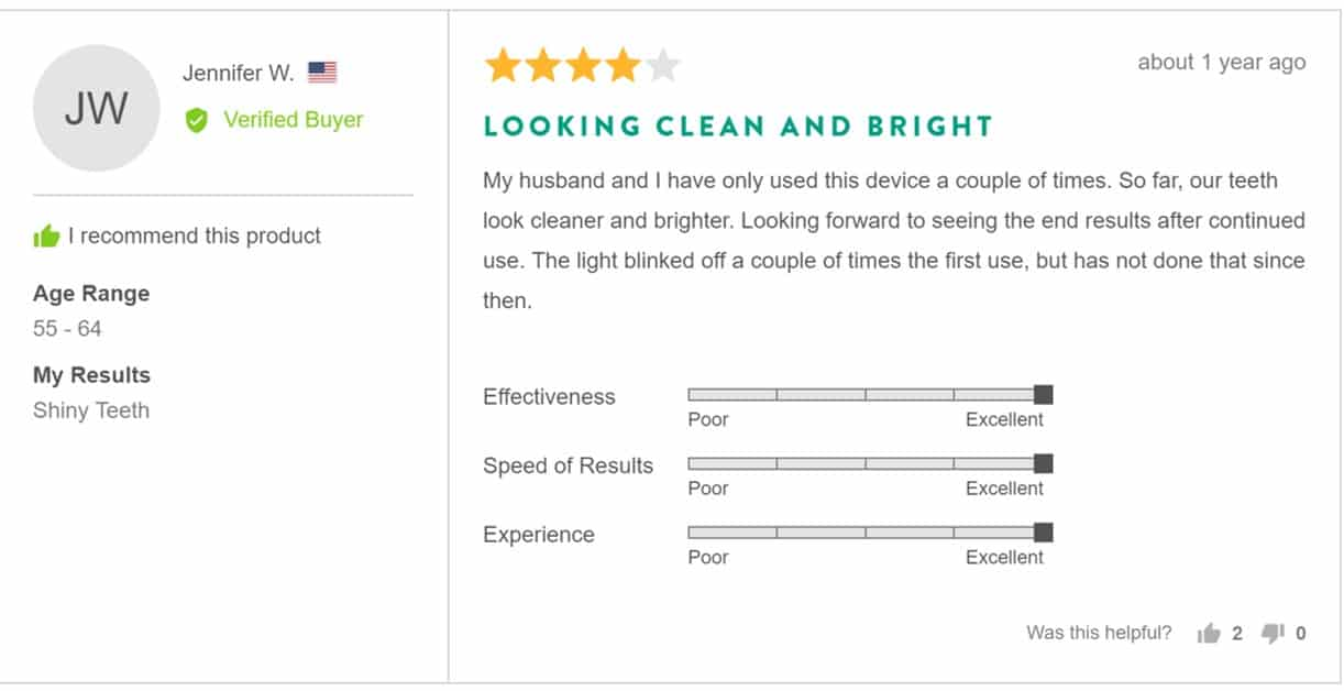 primal life organics teeth whitening reviews
