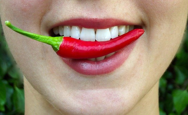 When Can I Eat Spicy Food After Wisdom Teeth Removal