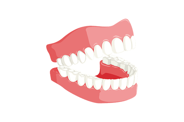 Why Are My Teeth Chipping Easily