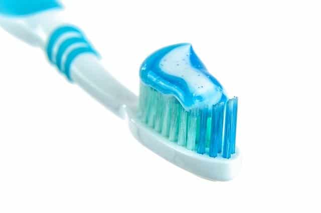 ow to Make Your Teeth Clean Before the Dentist